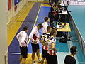 Paris Volley Resovia, 24 October 2013 - 32.JPG