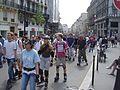 Paris rollers dsc03846.jpg