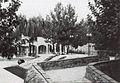 Park-e Shafagh (Garden of Yousef-Abad), Tehran, Iran (1966-69) (3).jpg