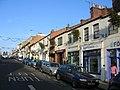 Park Street - geograph.org.uk - 107488.jpg