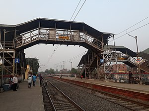 Park circus railway station in Sealda section 4.jpg