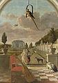 Park met buitenhuis Rijksmuseum SK-A-4098.jpeg