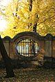 Park pałacowy jesienią 04.JPG