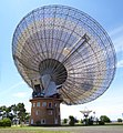 Parkes Radio Telescope 09.jpg
