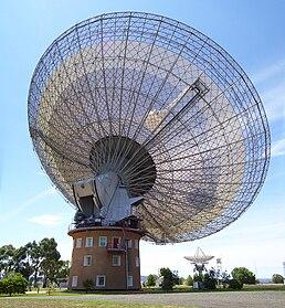 Telescope: Reflecting & Refracting Telescopes - Best Buy