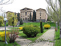 Parliament Yerevan building.jpg
