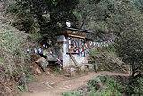 Paro Taktsang trail 07.jpg