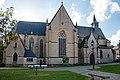 Parochiekerk Sint-Jan Evangelist in Tervuren.jpg