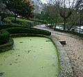 Parque en Allariz - 02.JPG