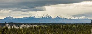 Parque nacional y reserva Wrangell-San Elías, Alaska, Estados Unidos, 2017-08-24, DD 02.jpg
