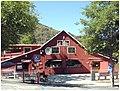 Parrish Pioneer Ranch, Oak Glen, CA.6-23-12a (7449467254).jpg