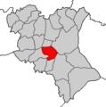 Parroquia de Merlin do concello de Agolada.png