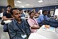 Participants - SPORTSMEDCON 2019 - SSKM Hospital - Kolkata 2019-03-17 3121.JPG