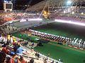 Partido Costa Rica - Argentina; Inauguración Estadio 2011 -2.jpg
