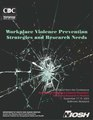 Partnering in Workplace Violence Prevention - Translating Research to Practice.pdf