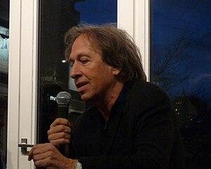 Bruckner, Pascal (1948-)