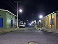 Paseo el Carmen Sta Tecla desde este 2012.jpg