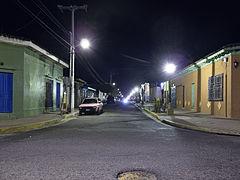 Noche en el club - 1 part 6
