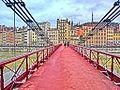 Passerelle Saint-Vincent à Lyon.jpg