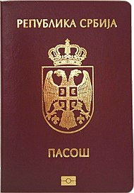 Passport of Serbia.jpg