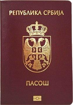 Passport of Serbia.jpg