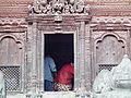 Patan Kathmandu Nepal 2012 (8635256227).jpg