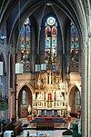 paterskerk-priesterkoor-hoogaltaar-r