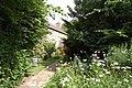 Path to Cherryburn - geograph.org.uk - 916463.jpg