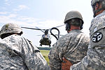 Pathfinder course comes to Virginia 110819-A--299.jpg