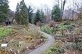 Pathway - Botanischer Garten, Dresden, Germany - DSC08660.JPG