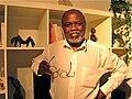 Patrice Yengo.jpg