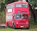 Patrový autobus Leyland.jpg