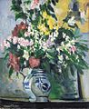 Paul Cézanne - Les deux vases de fleurs.jpg