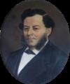Paul Emmanuel Abeille de Perrin.png