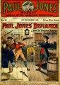 Paul Jones Weekly -10 (1905-12-02) (IA PaulJonesWeekly1019051202).pdf