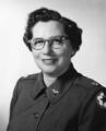Pauline Kirby (5493900611).png