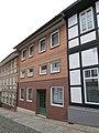 Paulistraße 1, 1, Alfeld, Landkreis Hildesheim.jpg