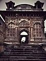 Pavagargh Champaner Jami Masjid.jpg