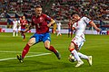 Pavel Kadeřábek & Vladimir Jovović, Czech Rp.-Montenegro EURO 2020 QR 10-06-2019 (3).jpg