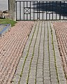 Pavement Bro Church, Lysekil.jpg