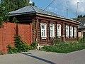 Pavlovsky Posad B Pokrovskaya 12 03.JPG
