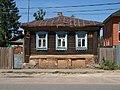 Pavlovsky Posad Lenina 8 12.JPG