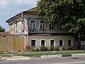 Pavlovsky Posad Mira 24 13.JPG