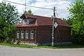 Pavlovsky Posad Pavlovskaya 46 01.jpg