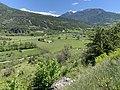 Paysage depuis Embrun - en mai 2021 (2).jpg