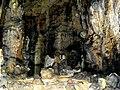 Pećina Banja Stijena20.jpg