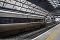Pearse Station - Dublin - panoramio (1).jpg