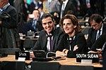 Pedro Sánchez participa en la Cumbre del Clima COP24 02.jpg