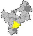 Pegnitz im Landkreis Bayreuth.png