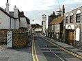 Pegwell Bay Village - geograph.org.uk - 1546466.jpg
